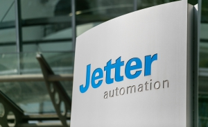 Jetter adquiere Elan Systems
