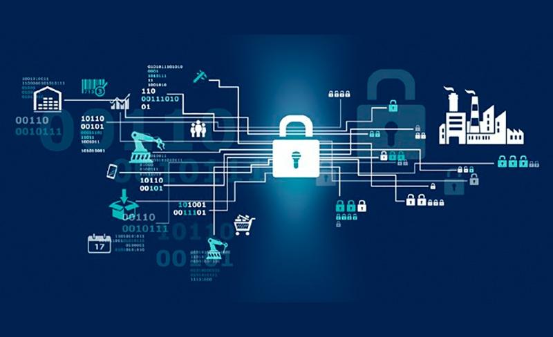 Dispositivos IoT: una puerta de entrada al cibercrimen